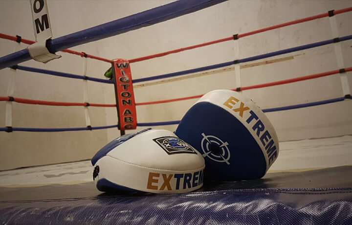 Are not amateur boxing coaching in iowa magnificent